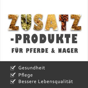 Zusatz-Produkte